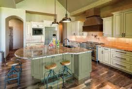 Schuler Cabinets Price List Aristokraft Cabinet Price List Home - Kraftmaid kitchen cabinets price list