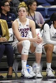 Challenge Injury Injuries Pose Challenge Sports Journalinquirer