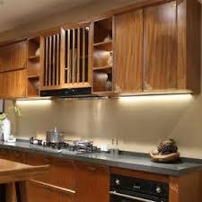motion sensor under cabinet lighting 30cm 4w warm white motion sensor led under cabinet lights bar