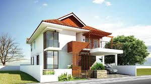 Home Exterior Design Trends 2016 by A Beautiful House Beautiful House With A Beautiful House Trendy