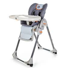 Evenflo Majestic High Chair Inspirations Insert For Highchair Chicco High Chair Parts