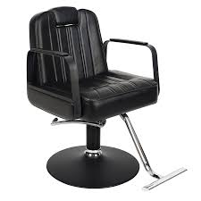 Reclining Makeup Chair Brow Lashes U0026 Make Up Reclining Chairs For Salons Comfortel