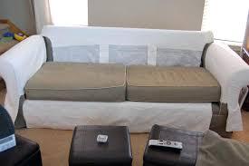 vinyl sofa slipcovers u2013 brooklinehavurahminyan info