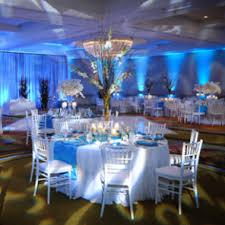 orlando wedding venues wedding venues in orlando fl florida wedding venues