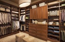 the walk in closet choose the desired closet style luxury walk in