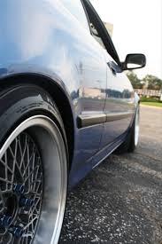 best tire size on a 15x8 honda tech honda forum discussion