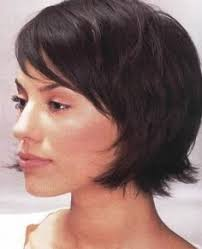 hair cut for high cheek bones pictures on hairstyles for high cheekbones round face cute