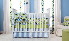 Blue Grey Chevron King Size Bedding Idea Queen Size Bedding Tags White And Green Bedding Mint And