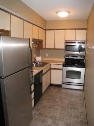 One Bedroom Apartments Iowa City Iowa Ia Real Estate Coralville Ia Homes North Liberty Ia