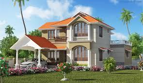 beautiful house amazing beautiful houses design glamorous