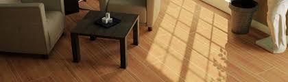Laminate Floor Murah Granite Tile Indogress High Quality Granite Tile From Indonesia