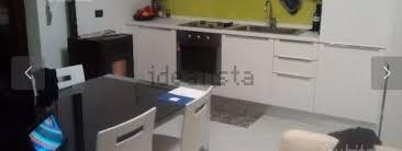 appartamenti pergine bilocale in vendita in via nuove 11 pergine valsugana