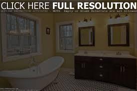 custom bathroom ideas best bathroom decoration 9 photos of the 9 pretty custom bathroom design