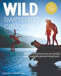 California wild swimming images Live consciously publishing wild swimming california jpg