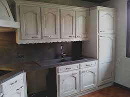 peinture pour placard de cuisine tendance peinture pour meuble de cuisine en bois r nover une comment