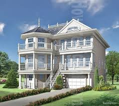 Design Your Own Home Designing Own Home With Nifty Design Your Own - Designing own home