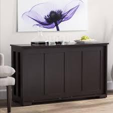 furniture style kitchen island kitchen islands carts you ll wayfair