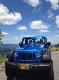 led lights for jeep wrangler rugged ridge wrangler 3 in square led lights w semi gloss black