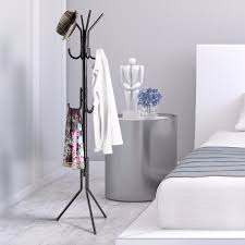 image collection modern coat tree all can download all guide and langria brand 3tier metal coat rack hall tree