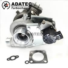online buy wholesale isuzu turbo charger 8971397243 from china