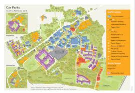 Asu Campus Map Royal Holloway University Campus Map Image Gallery Hcpr