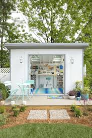 articles with modern office shed plans tag modern office plan