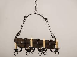 dining room candle chandelier chandelier dining room chandeliers kids chandelier candle