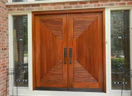 home design 93 remarkable images of front doorss