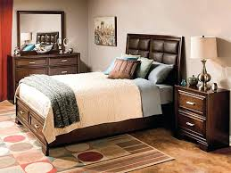 Discounted Bed Frames Raymour Flanigan Sale Bed Frames And Bedroom Set Bedroom Bedroom