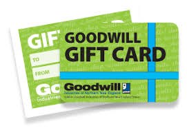 purchase gift cards online gift cards goodwill nne