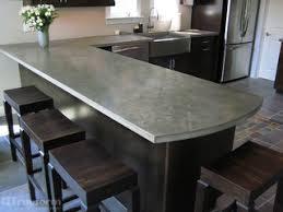 Average Cost For Laminate Countertops - kitchen countertops u0026 costs furstman properties