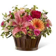fresh flower delivery florist fresh flowers flower delivery lawton ok