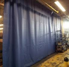 Industrial Curtain Wall Industrial Curtains Archives Page 2 Of 4 Akon U2013 Curtain And