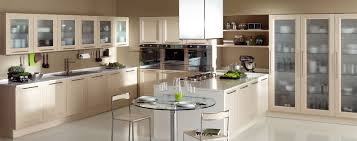 Design Of The Kitchen Kitchen Luxury Contemporary Kitchen Designs Modular Kitchen