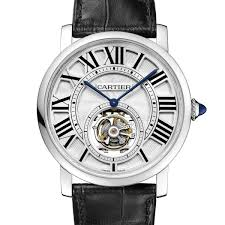watches price list in dubai the quote the quote list price and tariff for