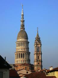 cupola novara file novara cupola di san gaudenzio jpg wikimedia commons