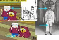 imagenes subliminales de dibujos animados 8 casos de mensajes subliminales en dibujos animados para los
