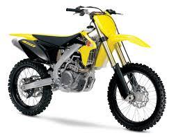 new inventory u2013 enfield motor sports
