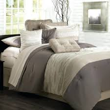 bedding design sweet and chic collection dormify bedroom space