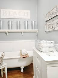 bathroom organizing ideas thistlewood farm