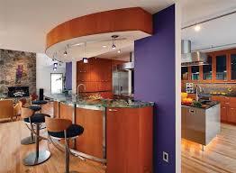 Open Source Kitchen Design Software Open Source Kitchen Design Software Kitchen Design Ideas