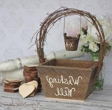 homemade country wedding decorations digitalrabie com
