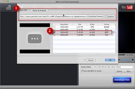 youtube downloader free youtube video downloader free download video from youtube for offline viewing