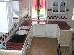 exemple cuisine moderne deco de cuisine moderne kuestermgmt co