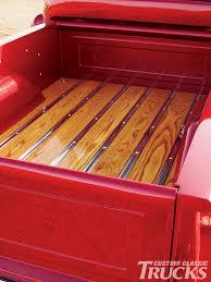 1953 ford truck parts 1953 ford f 100 1957 chevrolet 1948 chevrolet trucks rod
