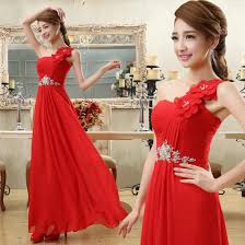 cheap plus size red bridesmaid dresses high cut wedding dresses