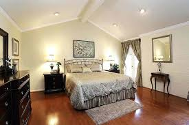 can lights in living room recessed lighting for bedroom bedroom designed with light wall