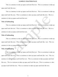 Apa Format Sample Paper Essay Essay Examples Apa Style