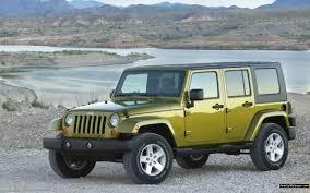 jeep wrangler 4 door blue jeep wrangler 4x4 1280x800