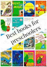 best 25 books for preschoolers ideas on preschool